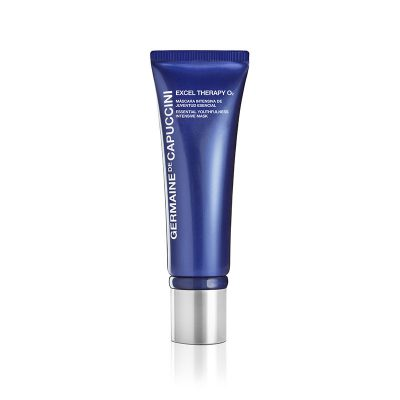 Essential Youthfulness Intensive Mask