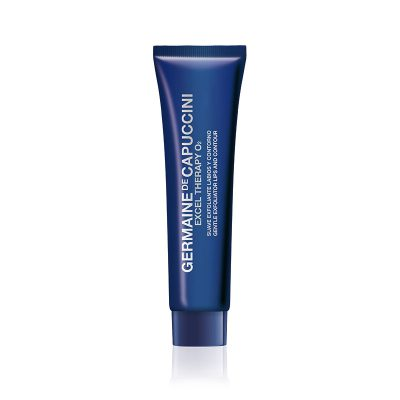 Excel O2 Ultra Correcting Care for Lips