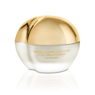 Excel Therapy Premier The Cream GNG
