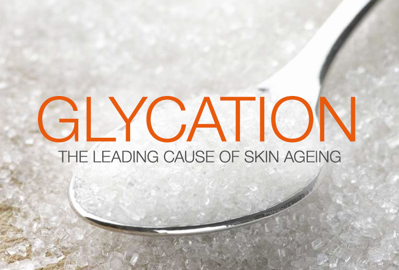 glycation-blog-header