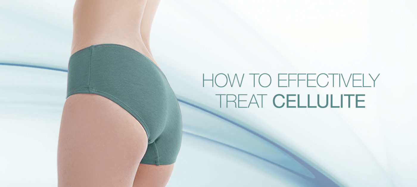 how-to-effectively-treat-cellulite