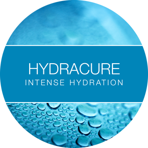 Hydracure