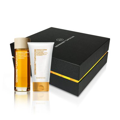 Phytocare luxury gift box