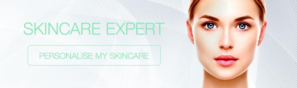 skincare-expert
